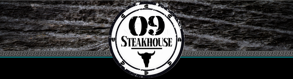 Number Nine Steakhouse