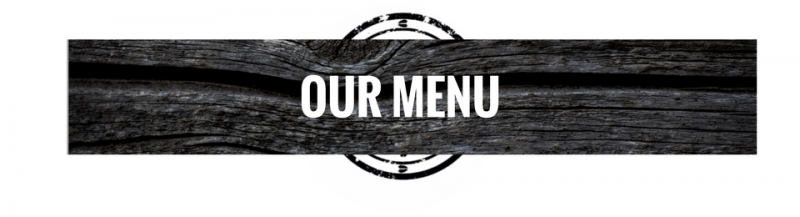 Click here to explore our menu